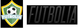 Futbolia